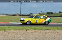 Alfa-Trofeo-2014-03-21-035.jpg