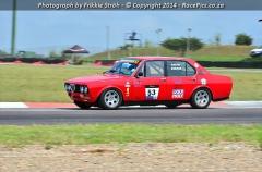 Alfa-Trofeo-2014-03-21-036.jpg