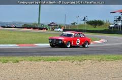 Alfa-Trofeo-2014-03-21-037.jpg