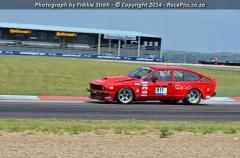 Alfa-Trofeo-2014-03-21-038.jpg