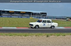 Alfa-Trofeo-2014-03-21-039.jpg