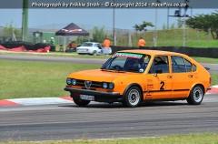 Alfa-Trofeo-2014-03-21-043.jpg