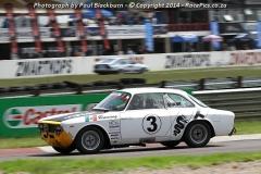 Alfa-Trofeo-2014-03-21-046.jpg