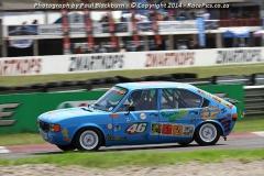 Alfa-Trofeo-2014-03-21-049.jpg