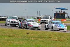 G & H Transport Extreme SuperCars - 2014-03-21