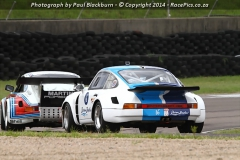 Exteme-Supercars-2014-03-21-001.jpg