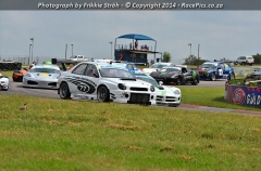 Exteme-Supercars-2014-03-21-002.jpg