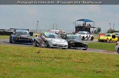 Exteme-Supercars-2014-03-21-004.jpg