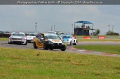 Exteme-Supercars-2014-03-21-005.jpg