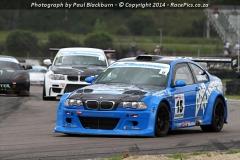 Exteme-Supercars-2014-03-21-009.jpg