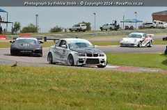 Exteme-Supercars-2014-03-21-011.jpg