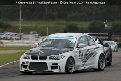 Exteme-Supercars-2014-03-21-020.jpg
