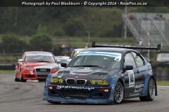 Exteme-Supercars-2014-03-21-023.jpg