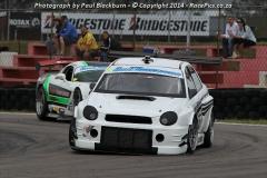 Exteme-Supercars-2014-03-21-031.jpg