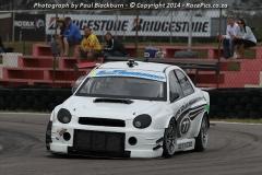 Exteme-Supercars-2014-03-21-032.jpg