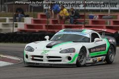 Exteme-Supercars-2014-03-21-033.jpg