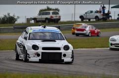 Exteme-Supercars-2014-03-21-034.jpg