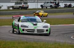 Exteme-Supercars-2014-03-21-035.jpg