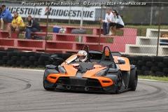 Exteme-Supercars-2014-03-21-039.jpg
