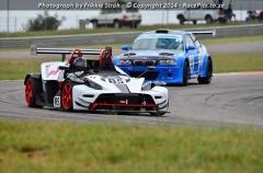 Exteme-Supercars-2014-03-21-040.jpg