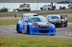 Exteme-Supercars-2014-03-21-041.jpg