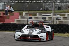 Exteme-Supercars-2014-03-21-042.jpg