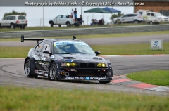 Exteme-Supercars-2014-03-21-046.jpg