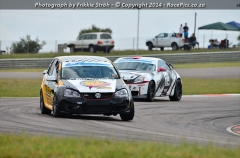 Exteme-Supercars-2014-03-21-050.jpg