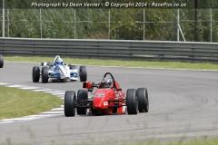 Formula-Vee-2014-03-21-003.jpg