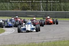 Formula-Vee-2014-03-21-004.jpg