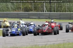 Formula-Vee-2014-03-21-005.jpg