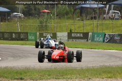 Formula-Vee-2014-03-21-007.jpg