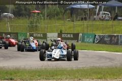 Formula-Vee-2014-03-21-009.jpg