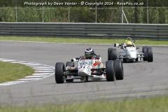 Formula-Vee-2014-03-21-012.jpg