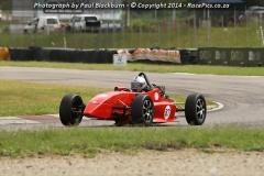 Formula-Vee-2014-03-21-015.jpg