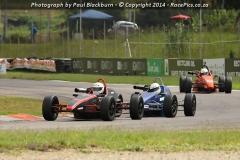 Formula-Vee-2014-03-21-026.jpg