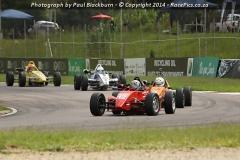 Formula-Vee-2014-03-21-028.jpg