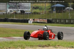Formula-Vee-2014-03-21-032.jpg