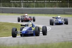 Formula-Vee-2014-03-21-041.jpg