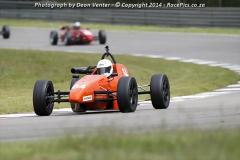 Formula-Vee-2014-03-21-043.jpg