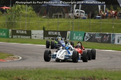 Formula-Vee-2014-03-21-044.jpg
