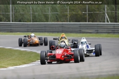 Formula-Vee-2014-03-21-045.jpg