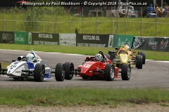 Formula-Vee-2014-03-21-052.jpg