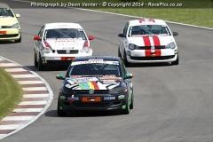 VW-Challenge-2014-03-21-003.jpg