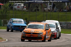 VW-Challenge-2014-03-21-006.jpg