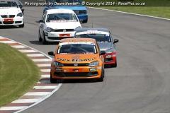 VW-Challenge-2014-03-21-007.jpg