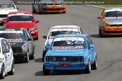 VW-Challenge-2014-03-21-008.jpg