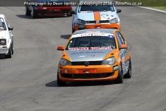VW-Challenge-2014-03-21-009.jpg