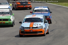 VW-Challenge-2014-03-21-010.jpg
