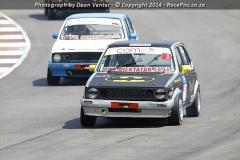 VW-Challenge-2014-03-21-015.jpg
